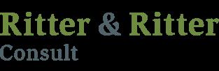 Ritter & Ritter Consult